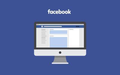 7 Avantages d'une page Facebook professionnelle pour votre entreprise