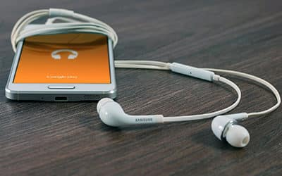 3 Tendances de design d'applications mobiles pour 2020