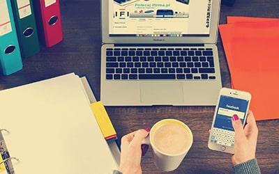 4 étapes pour se faire connaître sur les réseaux sociaux