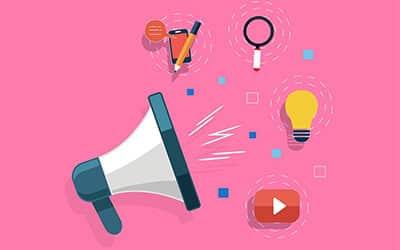 Marketing digital vs Marketing classique